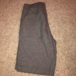 Old navy boy shorts
